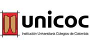 unicoc