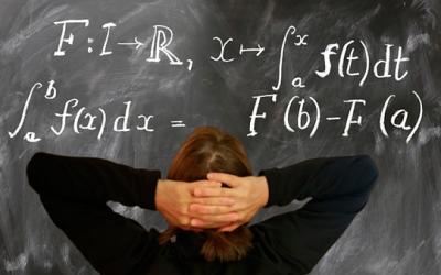 eduka-estudiante-tablero