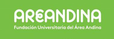 logo-areandina-004