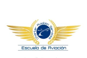 Charter-Aviation-Services