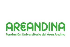 area-andina2