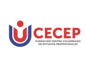 cecep3