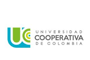cooperativa6