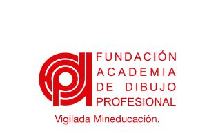 fundacion-fadp2