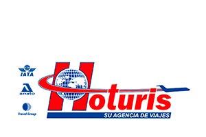 hoturis-logo-slider