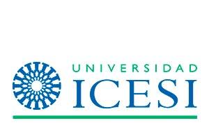 logo-icesi-slider-entrada