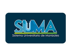 logo-suma-slider
