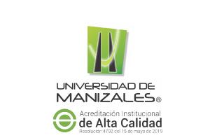 manizalessegunda-u-2