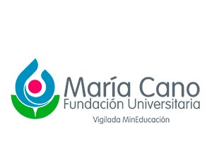 maria-cano-universidad-logo-slider