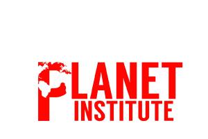 planetlogo