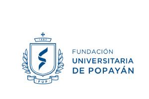 popayan2
