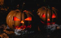 halloween-eduka