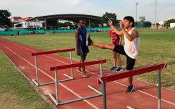Deportes-sin-limites-eduka