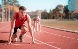 atletismo-carrera-eduka