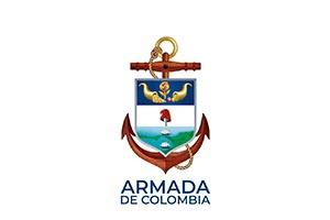 armada-colombiana