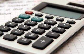 métodos de financiación para estudiar carrera