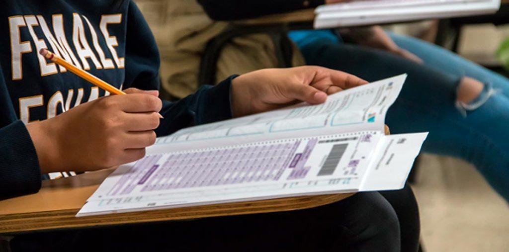 Instituciones educativas del Valle mejoraron puntajes en Pruebas Saber