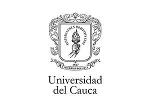 universidad-del-cauca