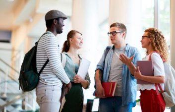 Beneficios de las universidades