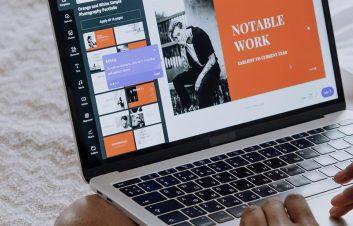 plataformas multimedia gratis