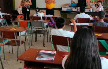 estudiantes-municipios-del-valle